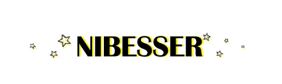 Nibesser coupons
