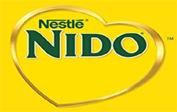 Nido coupons