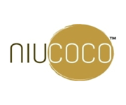 Niucoco coupons