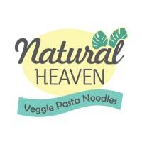 Natural Heaven coupons