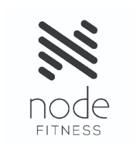 Node Fitness coupons