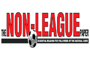 The Non League Football Paper Uk coupons