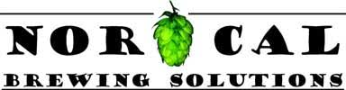 Norcal Brewing Solutions coupons