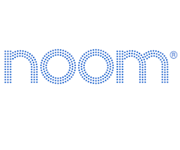 Noom coupons