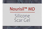 Nourisil Md Uk coupons