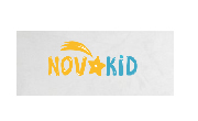 Novakid PL coupons
