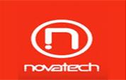 Novatech Uk coupons