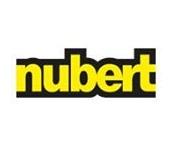 Nubert coupons