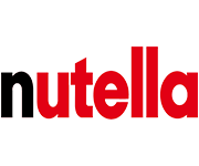 Nutella Uk coupons
