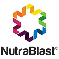 Nutrablast coupons