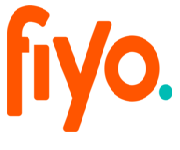 Fiyo coupons