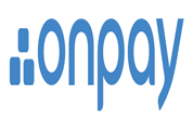 Onpay coupons
