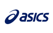 Asics America coupons