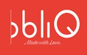 Obliq coupons