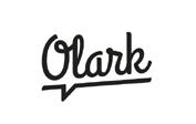 Olark coupons
