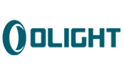 Olight FR Coupons