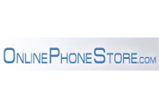 Online Phone Store coupons