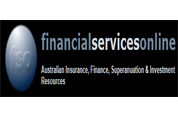 Financial Services Online Lead coupons