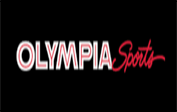 Olympia Sports coupons