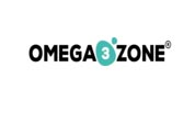 Omega3zone DE coupons