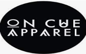 On Cue Apparel coupons