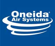 Oneida Air Systems coupons