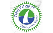 Onepurify coupons
