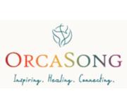 Orcasong Farm coupons