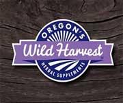 Oregon's Wild Harvest coupons