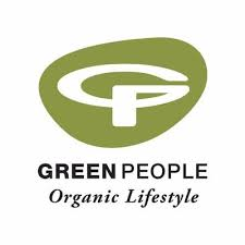 Green People coupons