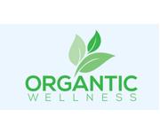 Organtic Wellness coupons