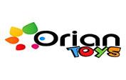 Orian_c coupons