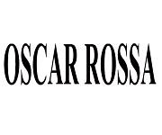 Oscar Rossa coupons