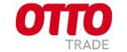 OTTO Trade UA coupons