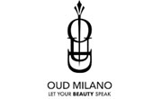 Oud Milano coupons