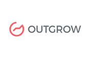 Outgrow coupons