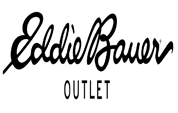 Outlite coupons