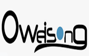 Oweisong coupons