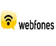 Webfones Uk coupons