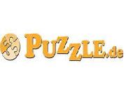 Puzzle.de coupons