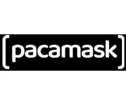 Pacamask coupons