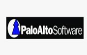 Palo Alto SoftwareInc. (consignment) coupons