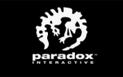 Paradox InteractiveColossal Order coupons