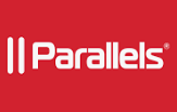 Parallels Software coupons