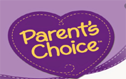 Parent's Choice coupons