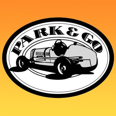 Park And Go Airport Parking Uk coupons