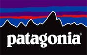 Patagonia coupons