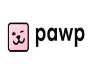 Pawp Us coupons