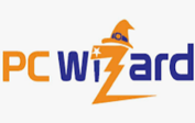 Pc Wizard coupons