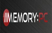 Memory Pc De coupons